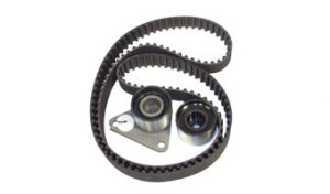 Timing Belts - Pitlane Ltd | MOT Test & Service Centre